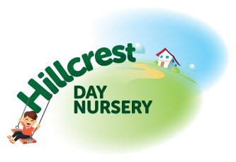 Day Nursery NI